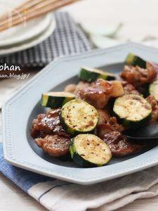 食材2つでメインレシピ♡最強コンビのオイスター炒め♡
