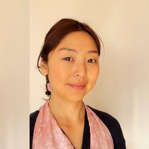 にがはっぱ(平沢あや子)