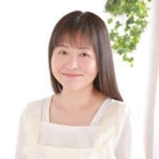 宮本 明美 (らいむ)