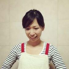 Rie yamaoka