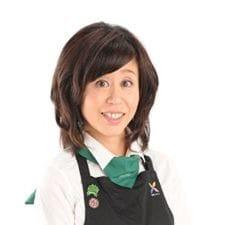 坂本みちよ(Michiyo)
