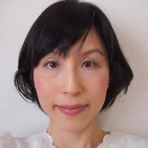 リコッタ(河埜 玲子)さん