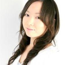 管理栄養士 YUUKI