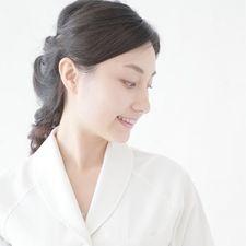 管理栄養士 櫻井麻衣子