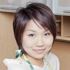 タラゴン (奥津純子)さん