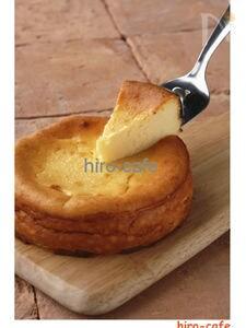ワンボウルで作るチーズケーキレシピ!
