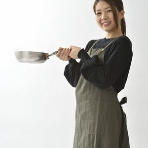 玉利 紗綾香(たまちゃん)