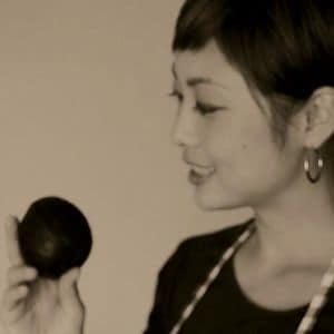 ayumeshiさん
