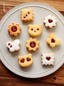kirakiraクッキー★