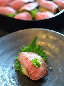 調理師/料理家 槙 かおる