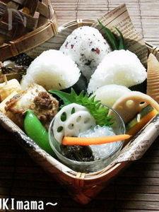 〜鯖のごま甘麹ソースのグリル〜