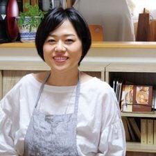 Taruya Tomoko