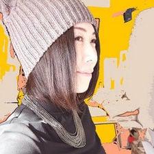 西井千里(ち~sun)