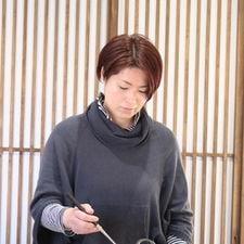仲野 香織