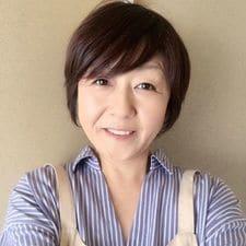 津久井 美知子 (chiko)