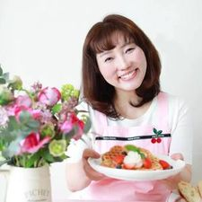 豊田 亜紀子