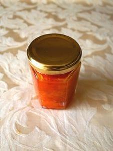まろやかな酸味の柿酢