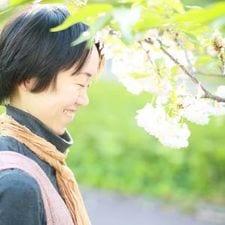 松橋 佳奈子