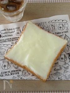 ~たっぷりミルクの幸せな味~クリームボックス