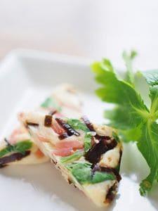 和食材入り★パルミジャーノ・レッジャーノ・おつまみチーズ