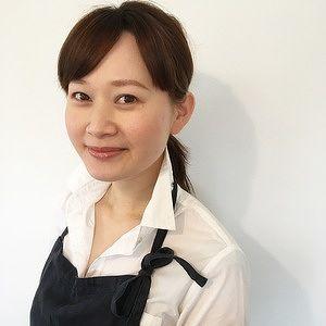 宇田川 みさき