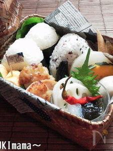鶏胸肉のマヨワインてりやき(作りおき)~プルーンソース