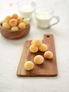 もちコロチーズ