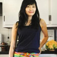 ローベジ料理家mihoko