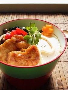 〜焼肉たれでヘルシー鶏胸肉のしっとりソテー(作りおき)〜