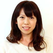 a-ko (神﨑あつ子)