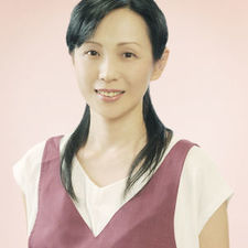 さっちん (佐野幸子)