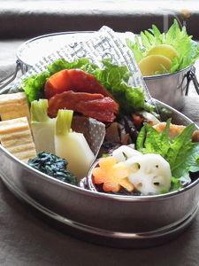 簡単はやうま!海老のめんつゆ野菜クリーム煮(作り置き)