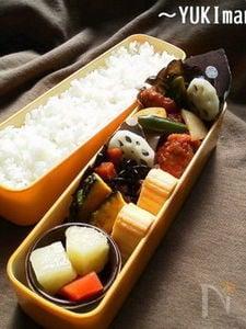 ~酢豚(作りおき)~