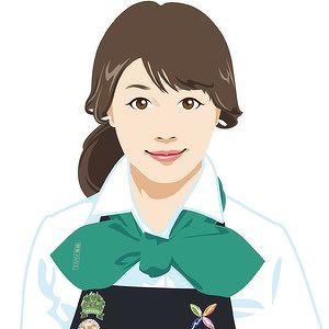 太田百合子