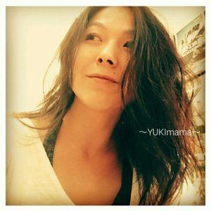 YUKImama