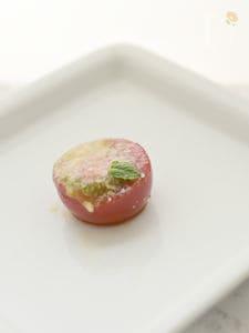 焼きミディトマト
