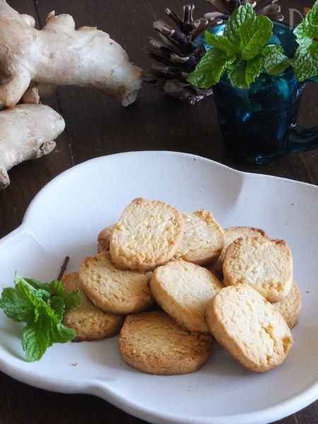ホットケーキミックスでクッキーを!基本&調理器具別レシピ20選