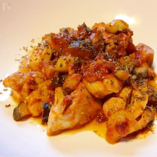 ☆鶏肉のマヨネーズ焼き☆