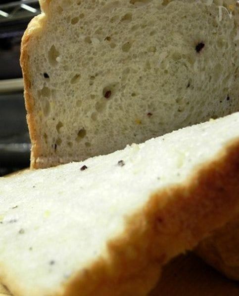 HBお任せ♪雑穀パン