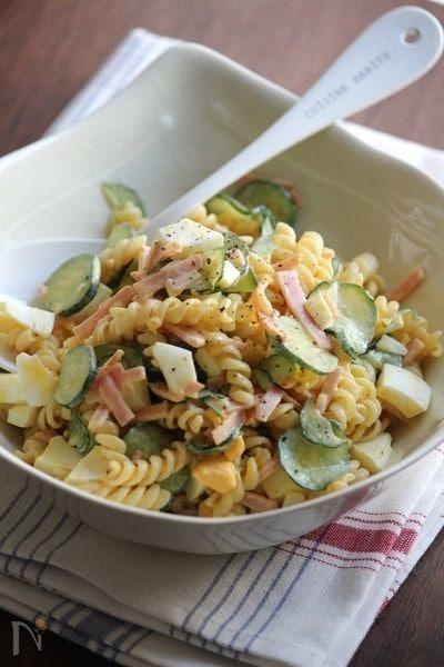 メインは定番が安心♪ 簡単&作り置き「お弁当おかず」レシピ20選の画像