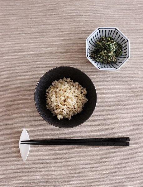 にんじんの葉味噌