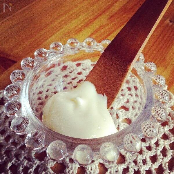豆腐マヨネーズ(乳・卵不使用)