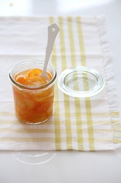 実はレシピ豊富なんです!「きんかん」の食べ方広がるメニュー12選の画像