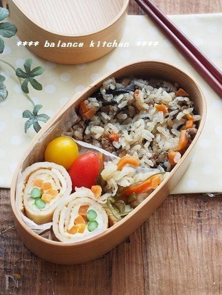 レンジで。野菜とチーズのうすさつ巻き
