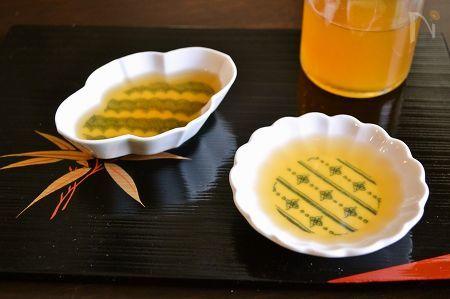 【煎り酒】古代から日本で作られている万能調味料が 今新しい!