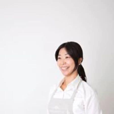 Mayumi Kotsubo