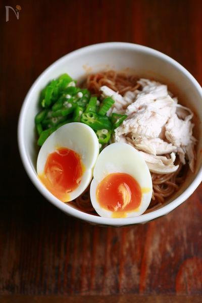 ピビン麺(たれ)