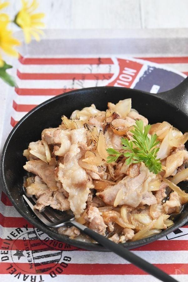 魚焼きグリルを汚さず使える!人気グリルプレート&おすすめレシピ5選の画像