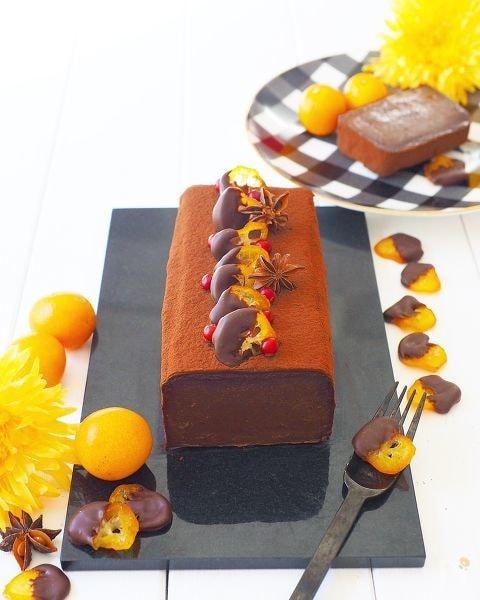 特別な日に作りたいチョコレートケーキレシピ14選♪ デコレーションのコツも!
