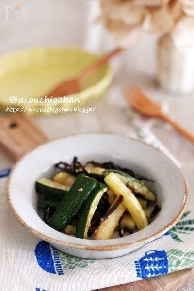 献立の悩みを解決します!鯖の味噌煮に合うおすすめ献立レシピ12選の画像
